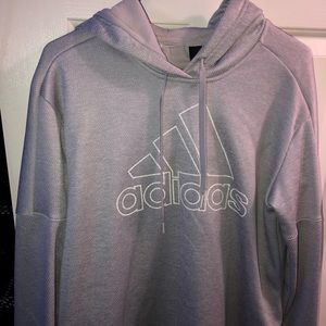 Other - Adidas hoodie